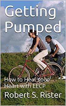 Download for free Getting Pumped: How to Heal Your Heart with EECP