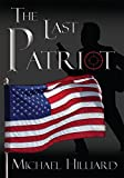 Download The Last Patriot in PDF ePUB Free Online