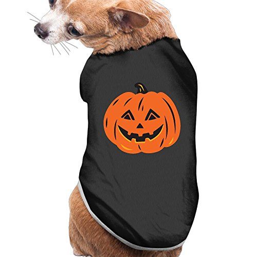 Centaur Dog Costume (NEW Pets Clothes HALLOWEEN Costumes Design Pumpkin Vest Sweaters For Dogs&Cats)