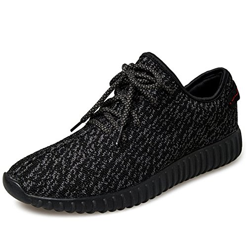 Used, FeeBee Men Women Unisex Couple Casual Fashion Sneakers for sale  Delivered anywhere in Canada