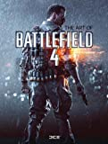 The Art of Battlefield 4, Titan Books and Martin Robinson, 1781169284