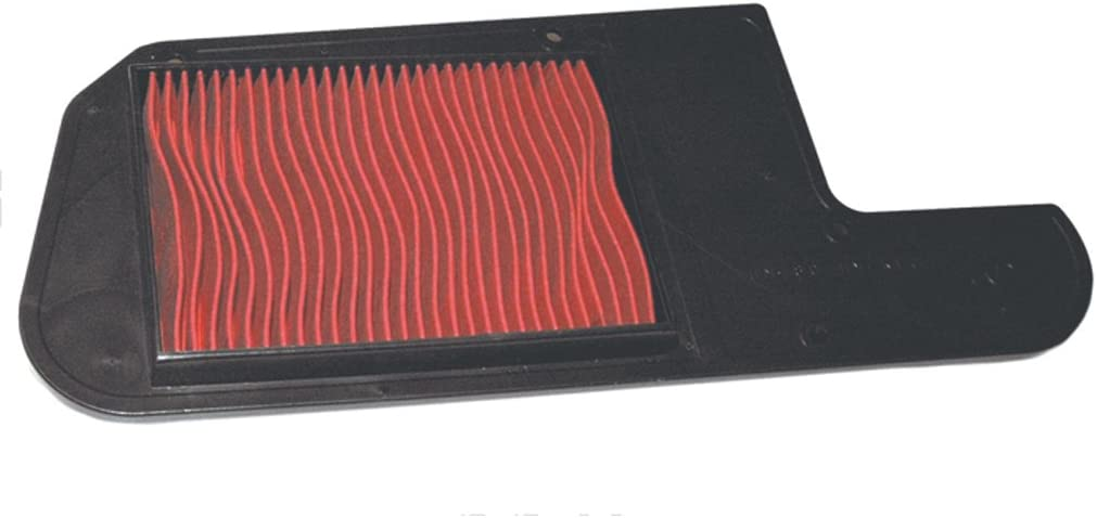 V FILTER 8738//54 Filtro de aire