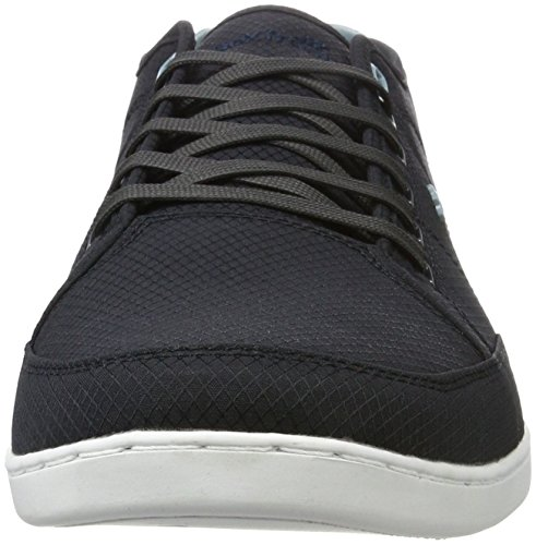 Boxfresh Sparko NYL Rip Herren Sneakers ICN wOw4qCH