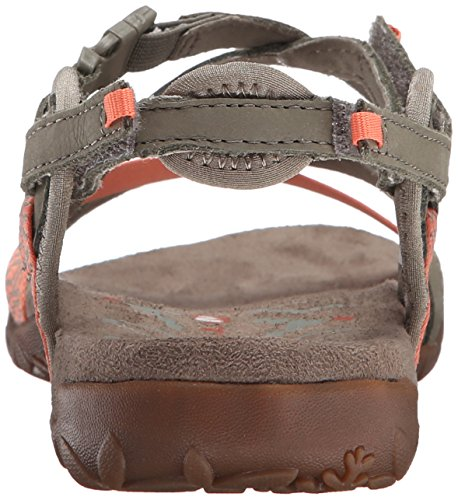 Merrell Terran Lattice Ii Sandalo