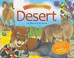 Sounds of the Wild: Desert