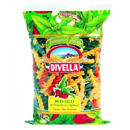 divella-tricolore-fusilli-500-g