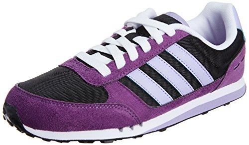 Damen Adidas Laufschuhe Adidas Laufschuhe Adidas Damen SwxaFPqvx5