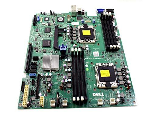 S-TPM Server Motherboard W179F 0W179F CN-W179F ()