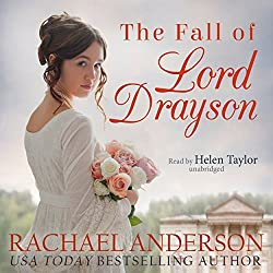 The Fall of Lord Drayson