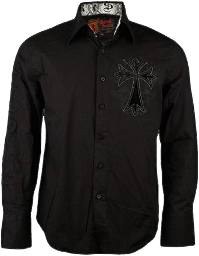 DFNE Goal Black T-Shirt