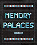 Memory Palaces, Edie Fake, 0988814935