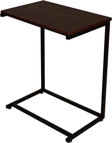Deal of the week: C Shaped Sofa Side End Table