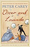download ebook oscar and lucinda by peter carey (2011-02-03) pdf epub