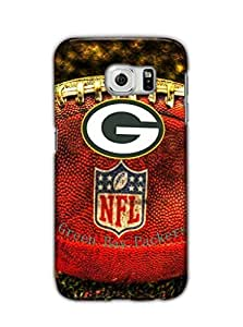 Diy Phone Custom Design The NFL Team San Francisco 49ers Case Cover For Iphone 4/4S Cover Personality Phone Cases Covers