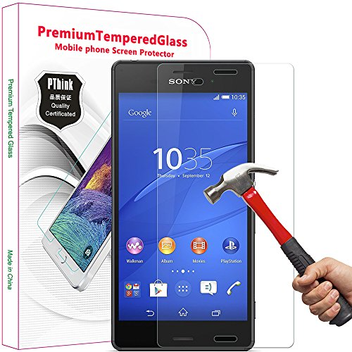 pthink-25d-round-edge-03mm-ultra-slim-nano-tempered-glass-screen-protector-for-sony-xperia-z3-not-fo