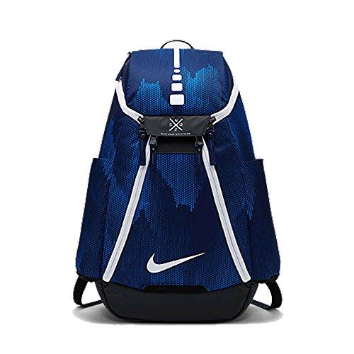 Nike Hoop - 7