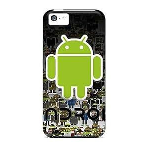 XiFu*MeiFashion Design Hard Cases Covers/ VYJ15750huyX Protector For ipod touch 5XiFu*Mei