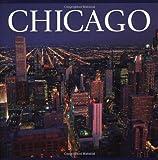 Chicago, Tanya Lloyd Kyi, 1552850269