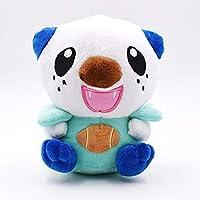 stogiit 25cm Oshawott Peluche Baby Kids Doll Gift