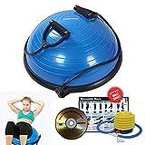 RitFit Balance Ball Trainer Image