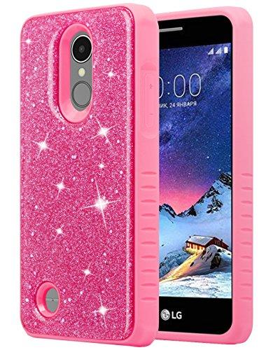 lg 3 phone cases for girls - 4