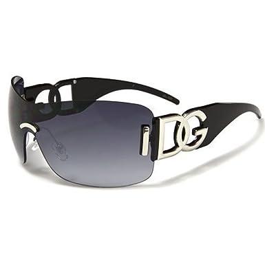 Dg Eyewear Fashion Sonnenbrille Damen 2016 Designer Stil