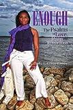 Enough, LaTissha L. Graves Haynes, 1441536000
