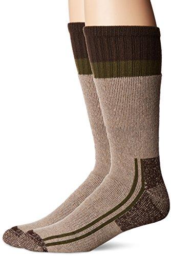 Fruit+of+the+Loom+Men%27s+Work+Gear+Acrylic+Wool+Blend+2+Pack+Sock%2C+NA%2FTN%2C+Shoe+Size+6-12%2FSock+Size+10-13