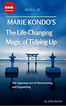 the life changing magic of tidying up pdf free