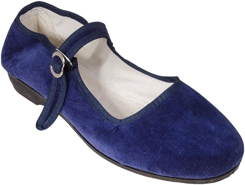 Baby schuhanzieher 5 Pièce Set Bleu babyschuh Cuillère Chaussure besoins Chaussure Cuillère
