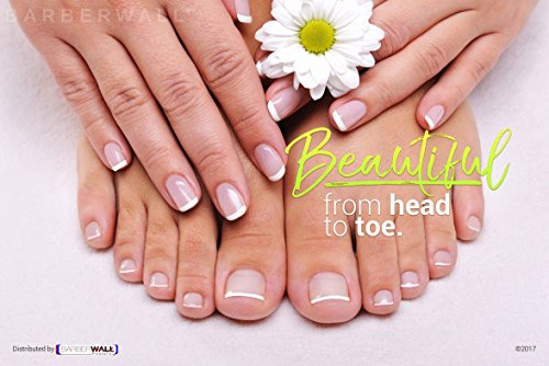 nails design posters