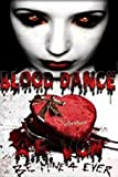 Blood Dance