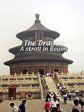 The Dragon - A Stroll in Beijing