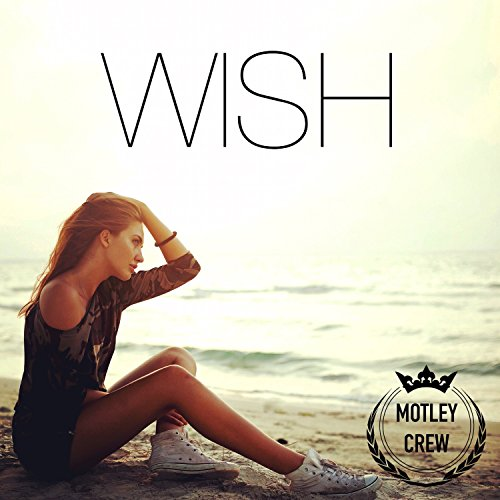 wish by motley crew on amazon music. Black Bedroom Furniture Sets. Home Design Ideas