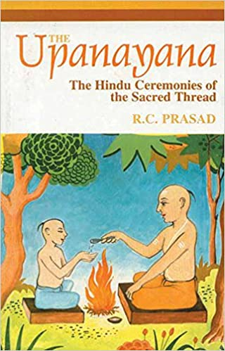 Buy the upanayana the hindu ceremonies of the sacred thread book buy the upanayana the hindu ceremonies of the sacred thread book online at low prices in india the upanayana the hindu ceremonies of the sacred thread m4hsunfo