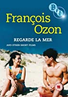 Regarde La Mer And Other Film - Subtitled