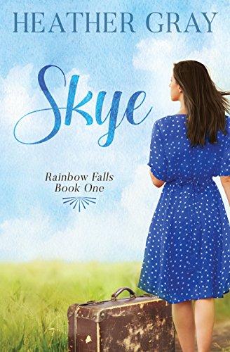 (Skye (Rainbow Falls Book 1))