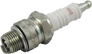 Champion H10C Lawn & Garden Equipment Engine Spark Plug Genuine Original Equipment Manufacturer (OEM) Part