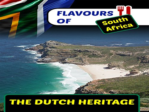 South Africa Drink - 8