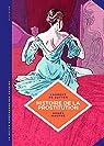 La Petite Bédéthèque des Savoirs, tome 10 : Histoire de la prostitution par Sutter