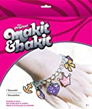 ColorBok 72580 Charm Bracelit Kit
