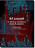 A Busca Onírica por Kadath