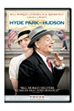 Hyde Park on Hudson poster thumbnail