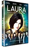Laura - Coffret 2 DVD