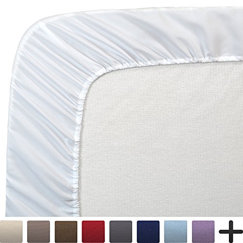 xl twin bed sheets - 8