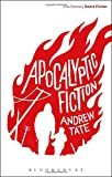 img - for Apocalyptic Fiction (21st Century Genre Fiction) book / textbook / text book