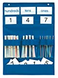 PlayMonster Lauri Counting Pocket Chart