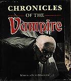 """""""Chronicles of the Vampire"""" av Manuela Dunn-Mascetti"""