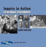Inquiry in Action, Avram Barlowe, 0807746878
