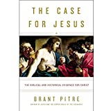 random house audio books - The Case for Jesus: The Biblical and Historical Evidence for Christ